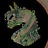 AriannaPlace's avatar