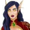 Ariannasaurus's avatar