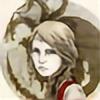 ariannaze's avatar
