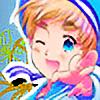 Arianne90210's avatar