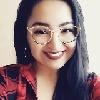 AriannedeLima's avatar