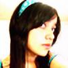 Ariannish's avatar