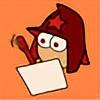 Arianod's avatar