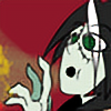 Arianos's avatar