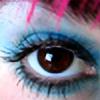 Arianrhod-le-fey's avatar