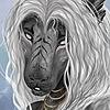 ArianSilver's avatar