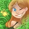 Arianwen44's avatar