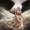 AriaNycyus's avatar