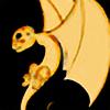 ariapaige's avatar