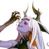 AriaPassion's avatar