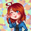 AriaPN's avatar