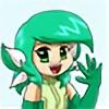 AriaPrime's avatar