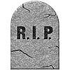 AriaPrincess's avatar