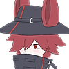 AriaPsiana389's avatar