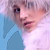 ariari26's avatar