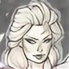 ariart09's avatar