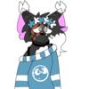 AriArtz's avatar