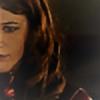 AriasAngels's avatar