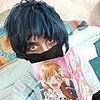 ariashido's avatar
