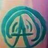 Ariasmelody's avatar