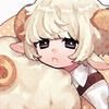 ariastaeus's avatar
