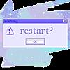AriaStr's avatar