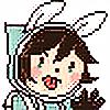 AriasuShiro's avatar