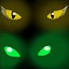 AriaSyron-TallJake's avatar