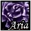 AriaTenebrae's avatar