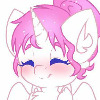 AriaTheLovely's avatar
