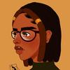 AriaTheShe-Wolf's avatar
