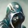 AriathTheWise's avatar