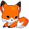 ariattee's avatar