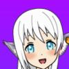 Ariauwu's avatar