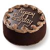 AriaVampireRose7's avatar