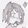 AriaYuuze's avatar
