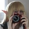Aribai's avatar