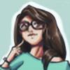 AriBe-Art's avatar
