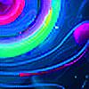 AriBennett's avatar