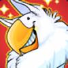 Aribis's avatar