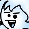 AriBorb's avatar