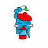 Aribraxas's avatar