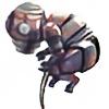 aribuwana's avatar