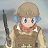 AriCanvas's avatar