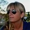 aricarbo's avatar