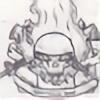AriccKorvaine's avatar