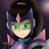 arichistarbuster's avatar