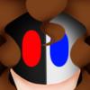 arick19's avatar