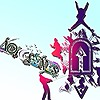 AriclenesXxX's avatar