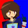 AriCoolkid6982's avatar